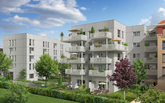 programme-immobilier-neuf-decines-charpieu-prestibat-anjalys-excellence
