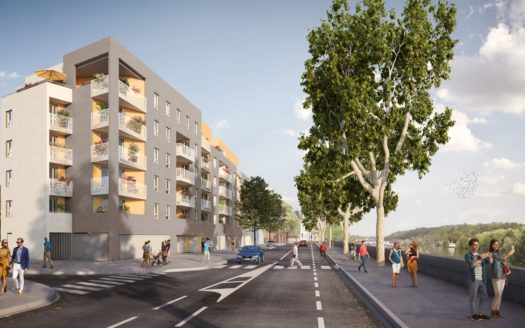 programme-immobilier-neuf-givors-noaho-new