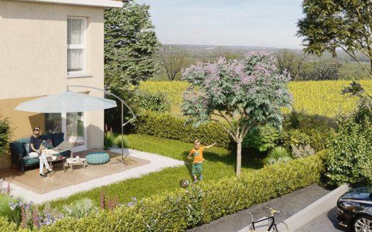 programme-immobilier-neuf-jons-carre-de-l-habitat-les-carres-golf