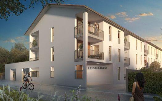 programme-immobilier-neuf-montluel-ast-promotion-callisto
