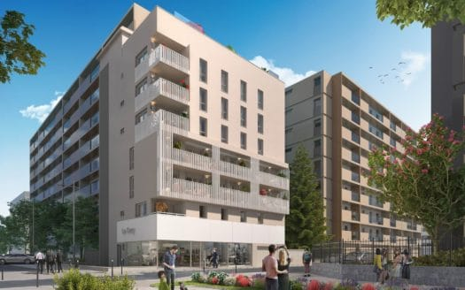 at-ly8-bnr-programme-immobilier-neuf-lyon-69008-esquisse-1