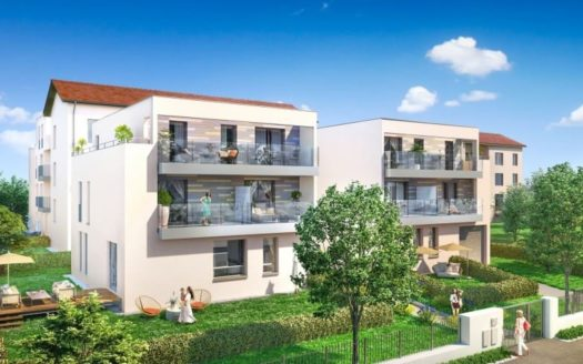 at-ly9-ehk-programme-immobilier-neuf-lyon-69009-esquisse-1