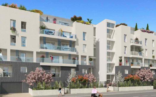 at-vil-dkd-programme-immobilier-neuf-villeurbanne-69100-esquisse-1