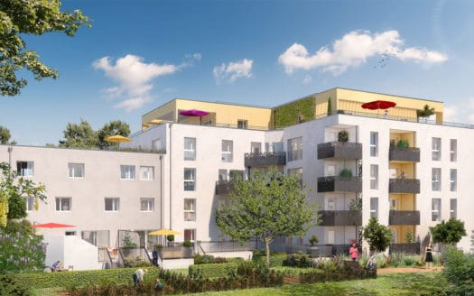 at-vil-drp-programme-immobilier-neuf-villeurbanne-69100-esquisse-1