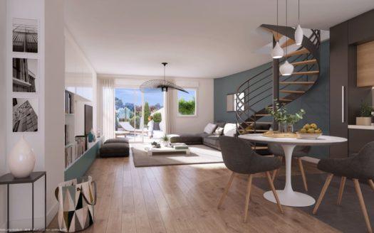 programme-immobilier-neuf-villeurbanne-icade-l-esquisse