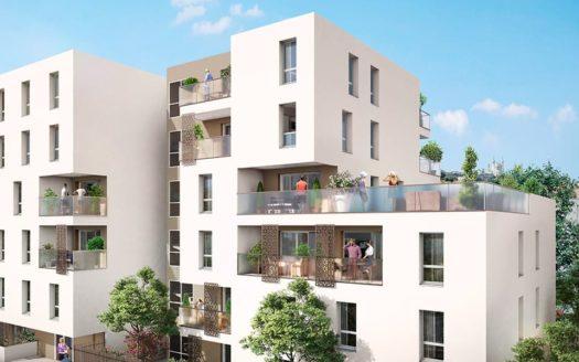 at-vil-ohw-programme-immobilier-neuf-villeurbanne-69100-esquisse-1