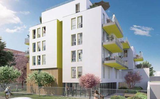 at-vil-vdk-programme-immobilier-neuf-villeurbanne-69100-esquisse-1