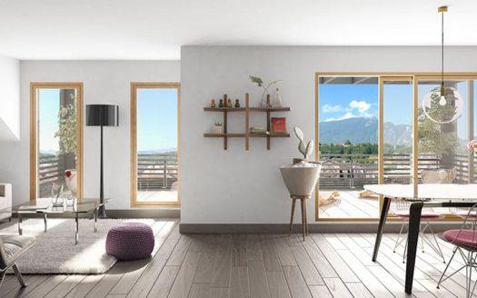 programme-immobilier-neuf-aix-les-bains-bouygues-immobilier-exception