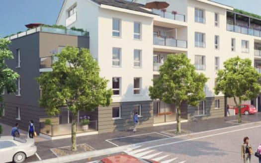 programme-immobilier-neuf-aix-les-bains-3d-selection-l-octroi