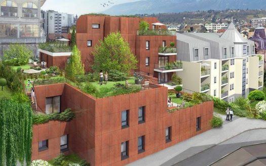 programme-immobilier-neuf-aix-les-bains-bouygues-immobilier-paris-kyoto-babylone