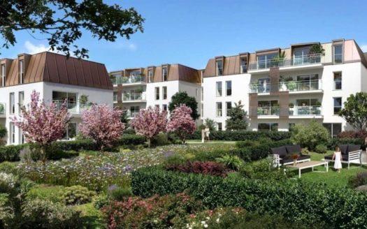 programme-immobilier-neuf-aix-les-bains-les-nouveaux-constructeurs-lnc-les-jardins-du-petit-port