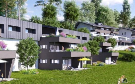 programme-immobilier-neuf-bassens-3d-selection-domaine-de-beau-regard
