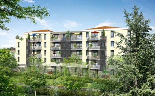 programme-immobilier-neuf-bassens-copra-central-parc