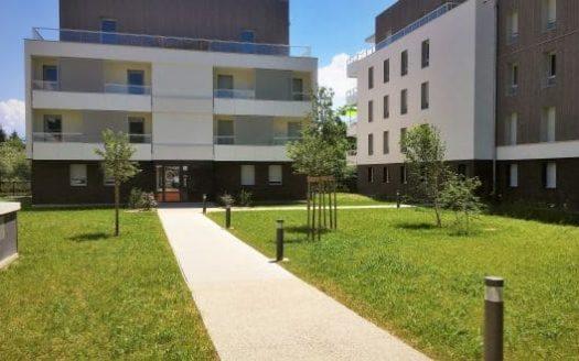 programme-immobilier-neuf-bassens-copra-terre-d-opale