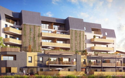 programme-immobilier-neuf-chambery-3d-selection-cote-parc