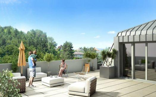 programme-immobilier-neuf-chambery-bpd-marignan-quietud