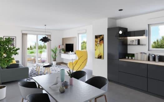 programme-immobilier-neuf-chambery-imaprim-sora