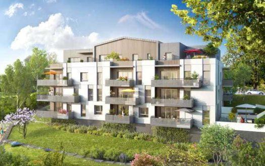 programme-immobilier-neuf-jacob-bellecombette-imaprim-akane