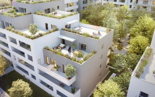 programme-immobilier-neuf-la-ravoire-edelis-la-cheneraie