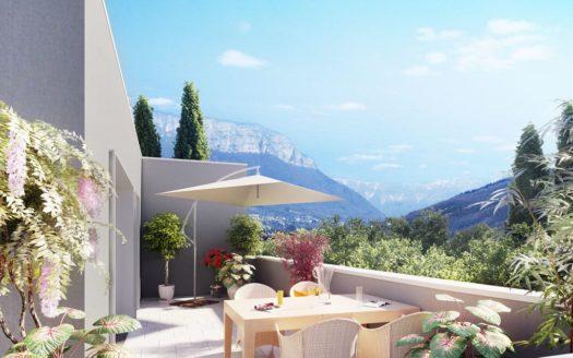 programme-immobilier-neuf-la-ravoire-nexity-enova