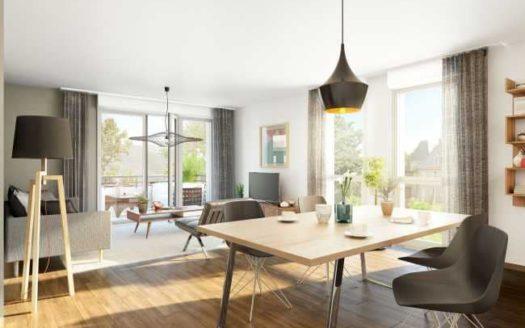 programme-immobilier-neuf-la-ravoire-imaprim-parenthese
