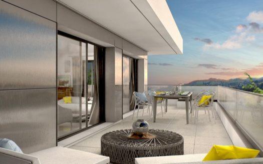 programme-immobilier-neuf-ambilly-sagec-plenitude