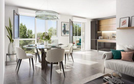 programme-immobilier-neuf-ambilly-les-nouveaux-constructeurs-lnc-les-terrasses-de-l-helvetie
