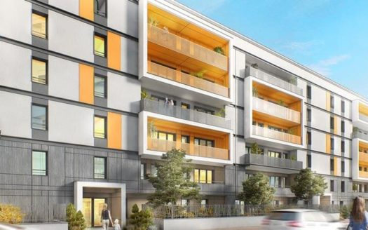 programme-immobilier-neuf-annemasse-bouygues-immobilier-d-clic