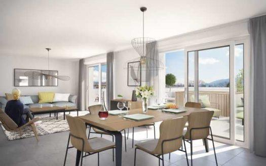 programme-immobilier-neuf-annemasse-imaprim-melyane