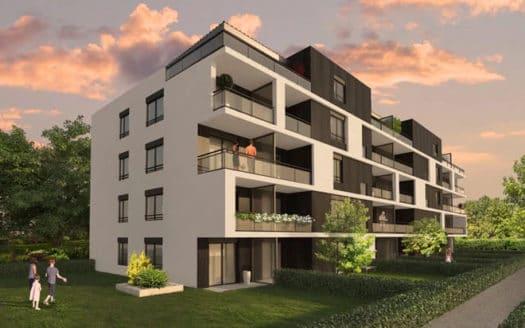 programme-immobilier-neuf-annemasse-vargo-invest-les-terrasses-de-l-etoile