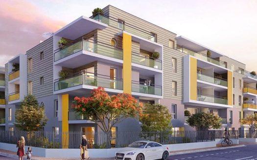 programme-immobilier-neuf-annemasse-pure-invest-villa-riva