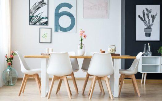 programme-immobilier-neuf-annemasse-cogedim-silkeo