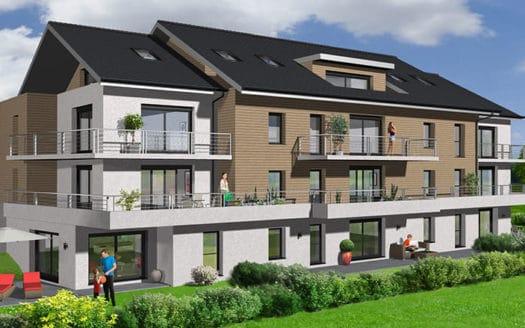 programme-immobilier-neuf-challex-pure-invest-les-vignes-du-leman