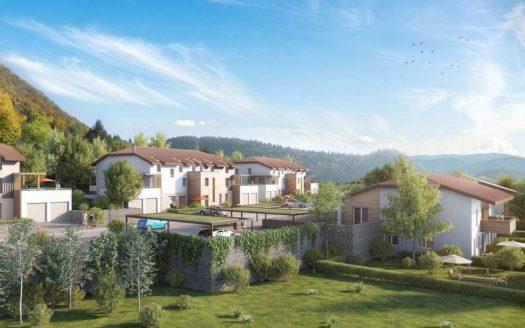 programme-immobilier-neuf-collonges-european-homes-les-terrasses-de-la-citadelle