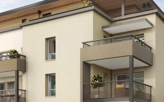 programme-immobilier-neuf-contamine-sur-arve-priams-oxalys