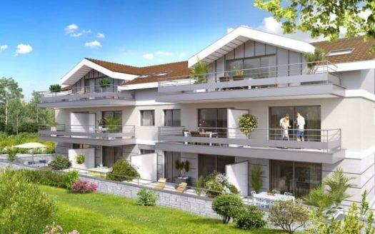 programme-immobilier-neuf-crozet-bpd-marignan-green