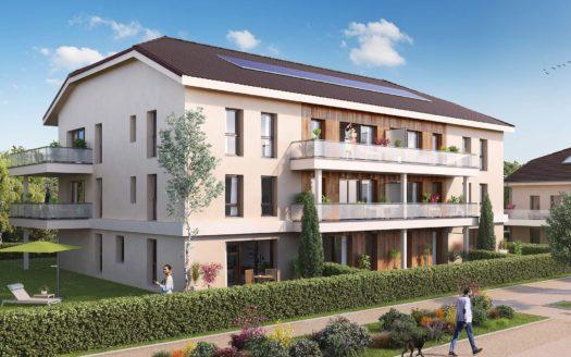 programme-immobilier-neuf-crozet-european-homes-le-domaine-des-hivouettes