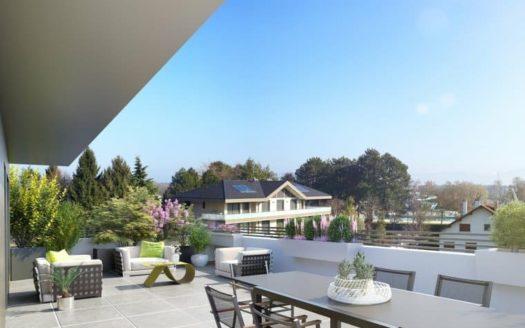 programme-immobilier-neuf-divonne-les-bains-bpd-marignan-rivea