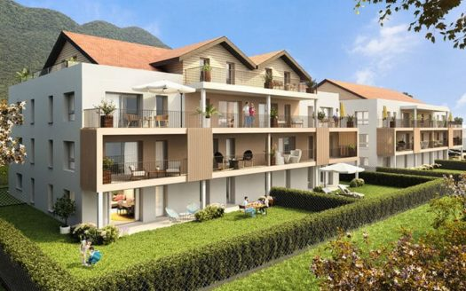 programme-immobilier-neuf-echenevex-ast-promotion-green-side