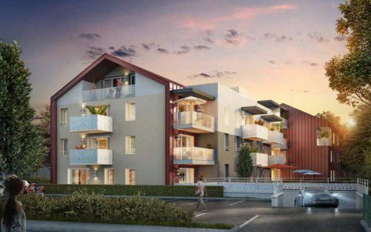 programme-immobilier-neuf-gex-confiance-immobilier-le-leman