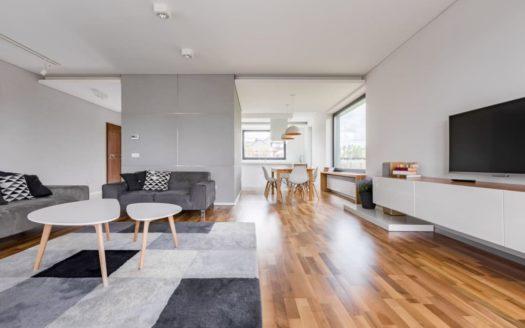 programme-immobilier-neuf-monnetier-mornex-villas-initiale