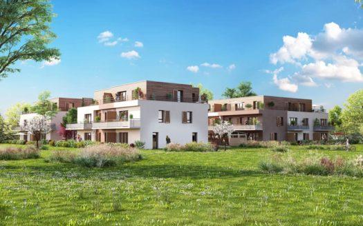 programme-immobilier-neuf-ornex-european-homes-la-villa-d-ornex