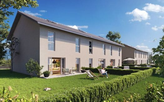 programme-immobilier-neuf-pougny-ast-promotion-first