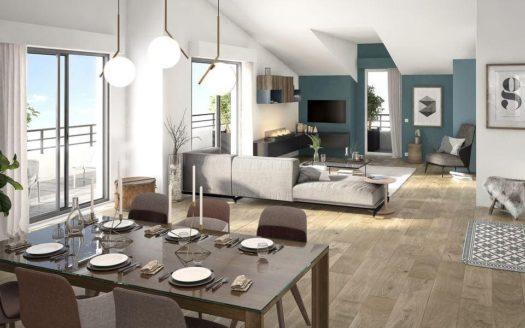 programme-immobilier-neuf-prevessin-moens-ogic-villa-serena