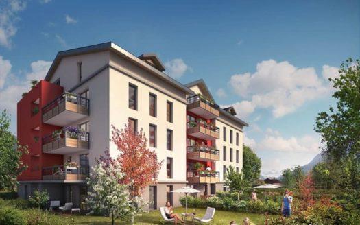 programme-immobilier-neuf-saint-pierre-en-faucigny-edouard-denis-le-clos-des-aravis