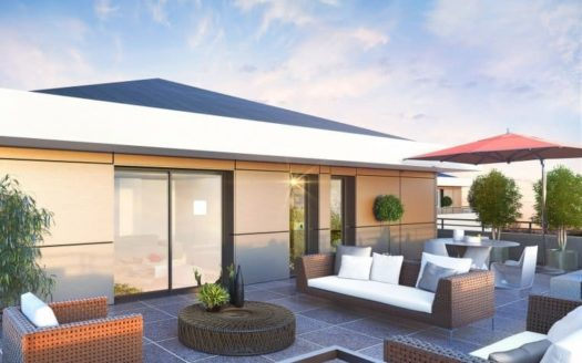 programme-immobilier-neuf-vetraz-monthoux-bpd-marignan-villa-verde