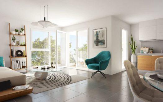 programme-immobilier-neuf-venissieux-les-nouveaux-constructeurs-lnc-city-garden