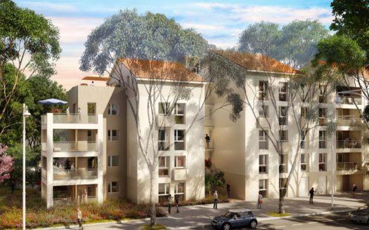 programme-immobilier-neuf-venissieux-sagec-parc-avenue