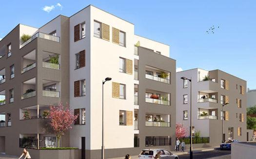 programme-immobilier-neuf-venissieux-bama-quatuor