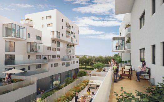 programme-immobilier-neuf-venissieux-noaho-symbioz
